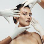 cirugía estética facial dra perez sevilla
